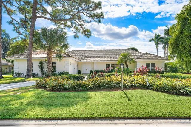 457 Glenbrook Drive, Atlantis, FL 33462 (MLS #RX-10631209) :: Berkshire Hathaway HomeServices EWM Realty