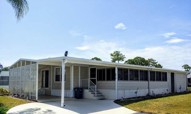 39018 Gayle Bay, Boynton Beach, FL 33436 (#RX-10631889) :: Ryan Jennings Group