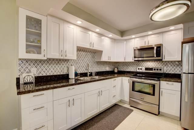1030 Wolverton B, Boca Raton, FL 33434 (#RX-10631927) :: Posh Properties