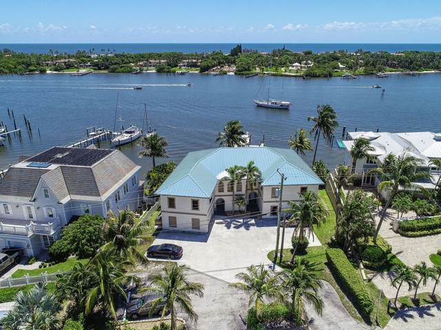 17713 SE Federal Highway, Tequesta, FL 33469 (#RX-10632901) :: Ryan Jennings Group