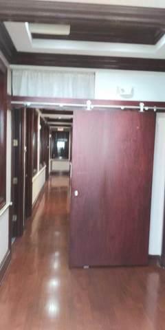 401 W Linton Boulevard, Delray Beach, FL 33444 (#RX-10633038) :: Ryan Jennings Group