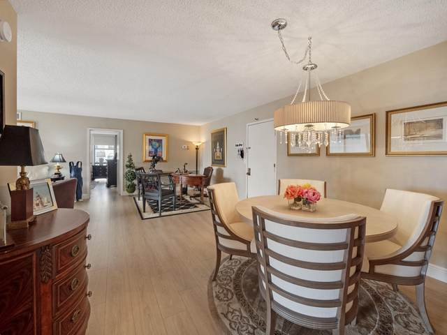 3200 S Ocean Boulevard C401, Palm Beach, FL 33480 (#RX-10633392) :: Posh Properties