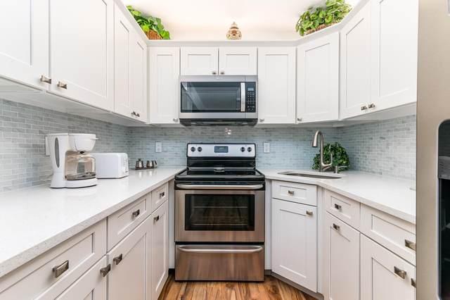 815 Sky Pine Way H1, Greenacres, FL 33415 (MLS #RX-10634155) :: Berkshire Hathaway HomeServices EWM Realty