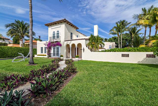 239 Murray Road, West Palm Beach, FL 33405 (#RX-10634632) :: Ryan Jennings Group
