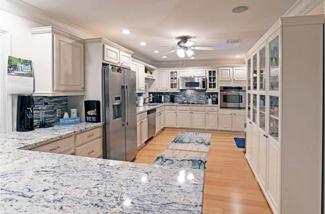 1920 Waters Edge, Pompano Beach, FL 33062 (MLS #RX-10636378) :: Berkshire Hathaway HomeServices EWM Realty