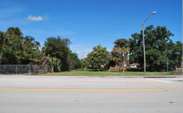 2551 Westgate Avenue, West Palm Beach, FL 33409 (#RX-10636731) :: The Rizzuto Woodman Team