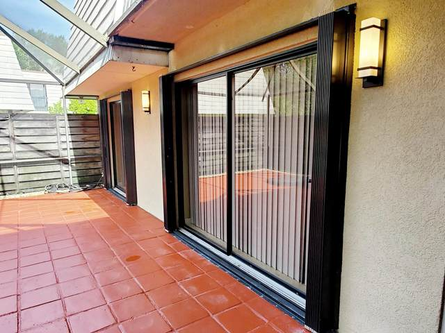 121 1st Terrace, Palm Beach Gardens, FL 33418 (MLS #RX-10636747) :: The Jack Coden Group