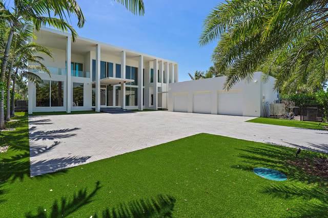 14844 Palmwood Road, Palm Beach Gardens, FL 33410 (#RX-10637328) :: Posh Properties