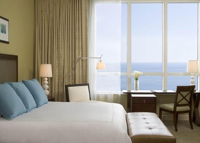3800 N Ocean Drive #717, Singer Island, FL 33404 (#RX-10639029) :: Signature International Real Estate