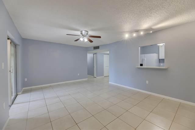 4980 E Sabal Palm Boulevard #138, Tamarac, FL 33319 (MLS #RX-10639735) :: Berkshire Hathaway HomeServices EWM Realty