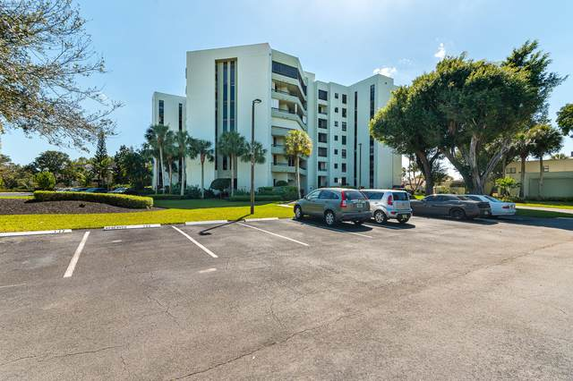 6372 La Costa Drive #202, Boca Raton, FL 33433 (#RX-10640957) :: The Power of 2   Century 21 Tenace Realty