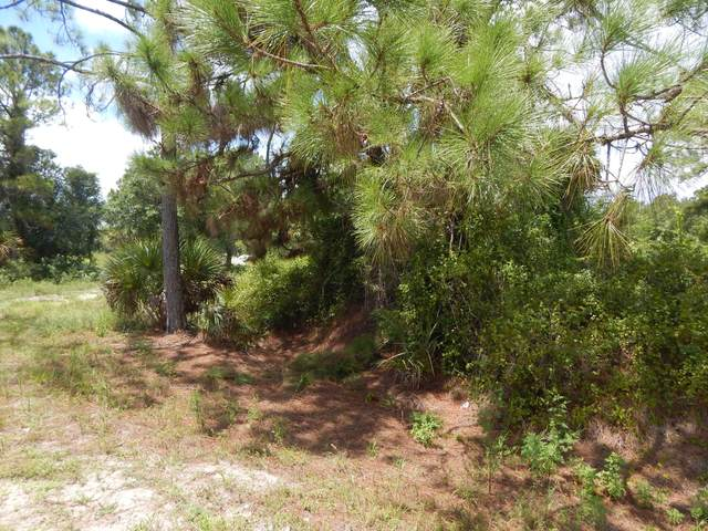 770 S Palomino Street, Clewiston, FL 33440 (#RX-10641277) :: Ryan Jennings Group