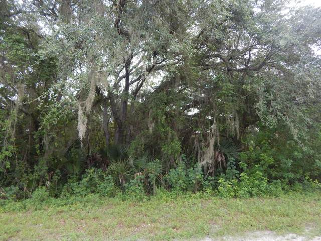 775 S Olivo Street, Clewiston, FL 33440 (#RX-10641279) :: Ryan Jennings Group