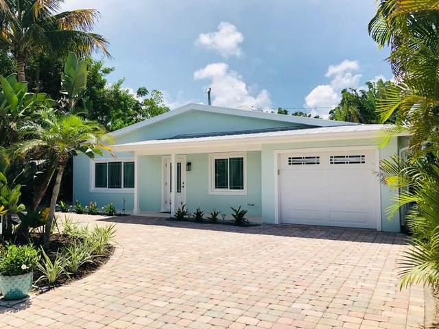 321 Zenith Lane, Juno Beach, FL 33408 (#RX-10641859) :: Signature International Real Estate