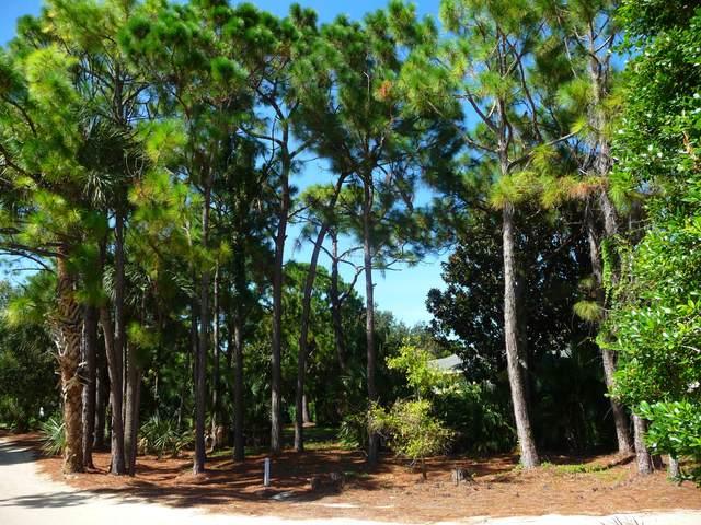 797 Hampton Woods Lane SW, Vero Beach, FL 32962 (#RX-10643031) :: The Reynolds Team | Compass