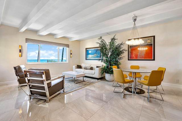 250 S Ocean Boulevard #252, Delray Beach, FL 33483 (#RX-10643043) :: Ryan Jennings Group