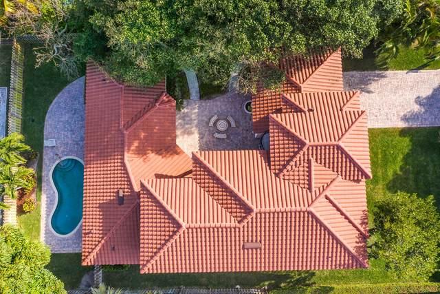 470 NE Wavecrest Court, Boca Raton, FL 33432 (MLS #RX-10644068) :: Berkshire Hathaway HomeServices EWM Realty