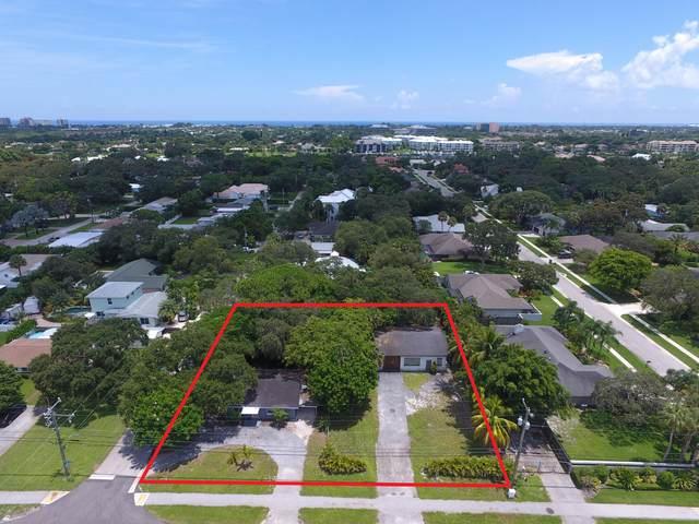 12604 Prosperity Farms Road, Palm Beach Gardens, FL 33410 (#RX-10645231) :: Manes Realty Group