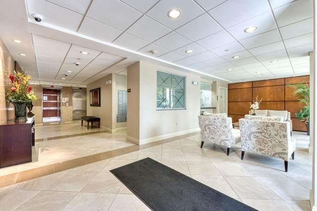 4200 N Ocean Drive 2-1804, Singer Island, FL 33404 (MLS #RX-10646108) :: Miami Villa Group