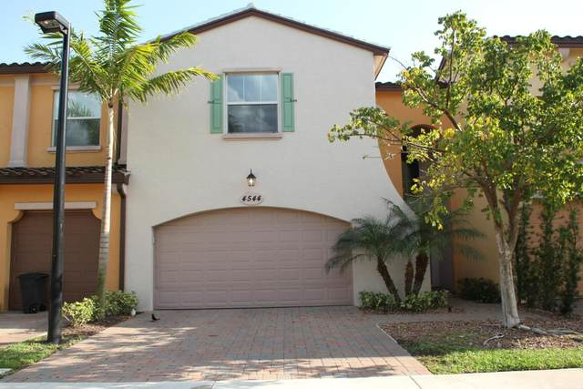 4544 Mediterranean Circle, Palm Beach Gardens, FL 33418 (#RX-10646398) :: Ryan Jennings Group