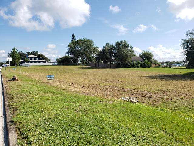 Scenic Hwy S Scenic Highway, Frostproof, FL 33843 (MLS #RX-10647241) :: Castelli Real Estate Services