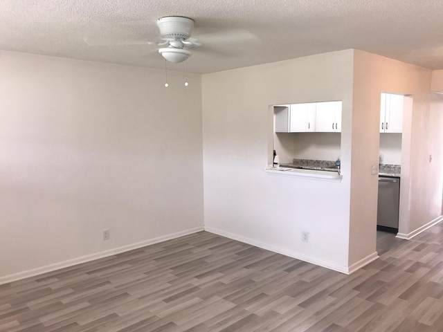 207 Dorchester I, West Palm Beach, FL 33417 (#RX-10648040) :: Signature International Real Estate
