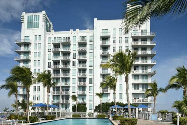 300 S Australian Avenue #219, West Palm Beach, FL 33401 (#RX-10648267) :: The Rizzuto Woodman Team