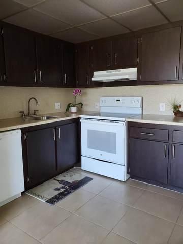287 Dorset G, Boca Raton, FL 33434 (#RX-10648853) :: Posh Properties