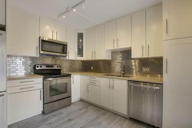 1205 12th Court, Palm Beach Gardens, FL 33410 (MLS #RX-10649027) :: Berkshire Hathaway HomeServices EWM Realty