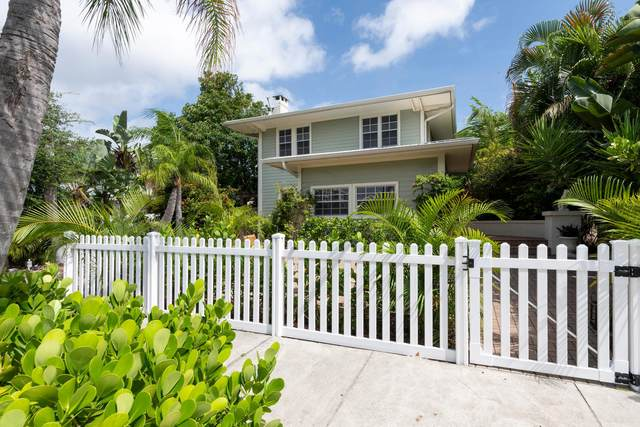 253 8th Street, West Palm Beach, FL 33401 (#RX-10649923) :: The Rizzuto Woodman Team
