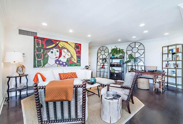 44 Cocoanut 326B, Palm Beach, FL 33480 (#RX-10651025) :: Posh Properties