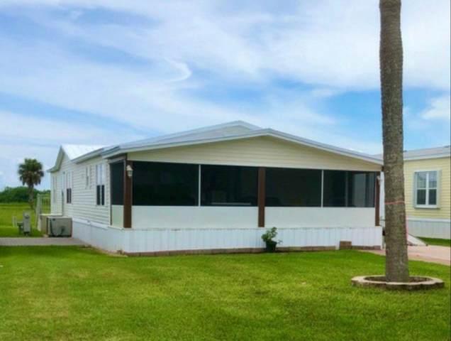1400 SW 44th Boulevard, Okeechobee, FL 34974 (#RX-10651728) :: Ryan Jennings Group