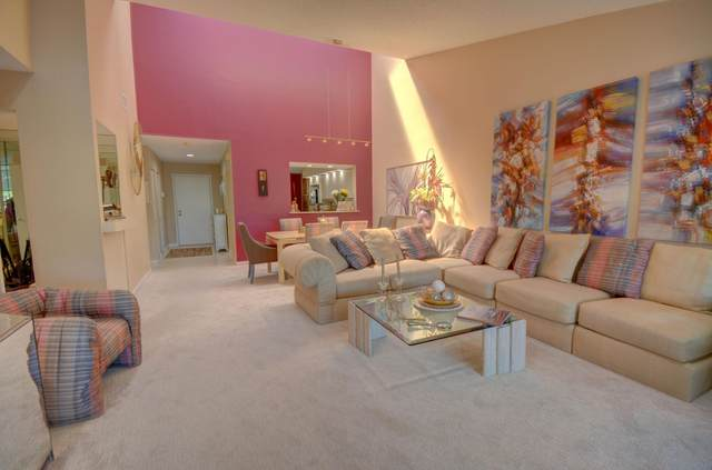 36 Eastgate Drive F, Boynton Beach, FL 33436 (#RX-10652020) :: Posh Properties