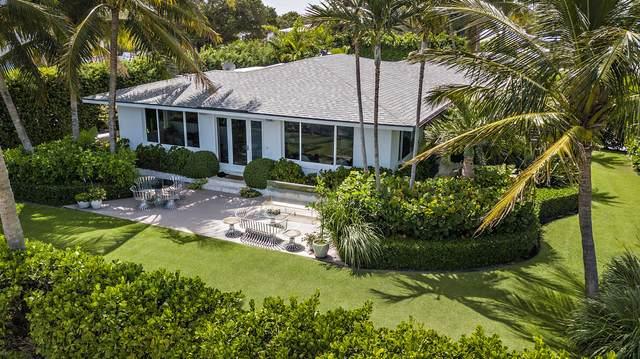 3601 S Flagler Drive, West Palm Beach, FL 33405 (MLS #RX-10652104) :: Berkshire Hathaway HomeServices EWM Realty