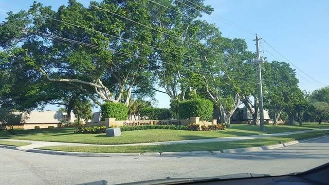 5404 54th Way, West Palm Beach, FL 33409 (MLS #RX-10653754) :: Berkshire Hathaway HomeServices EWM Realty