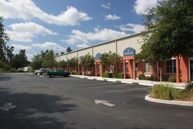 4401 Annette Street #3, West Palm Beach, FL 33409 (#RX-10654417) :: Ryan Jennings Group