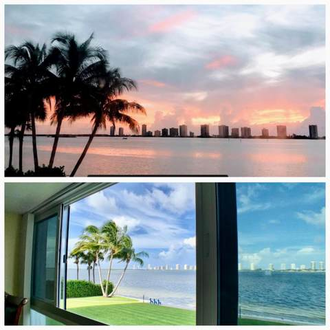 401 Lake Shore Drive #203, Lake Park, FL 33403 (#RX-10654700) :: Posh Properties