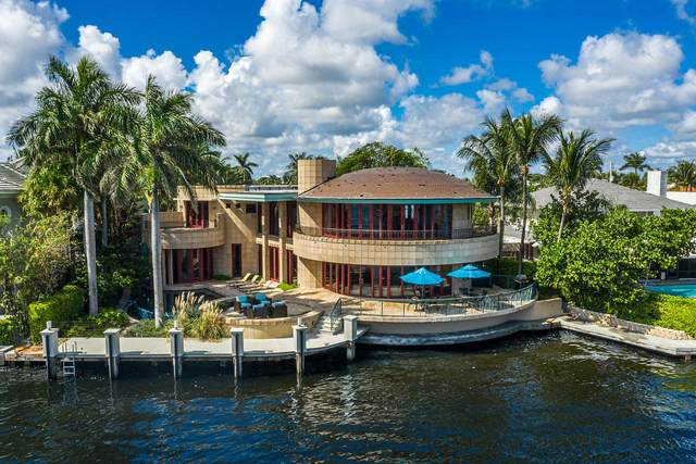 898 Berkeley Street, Boca Raton, FL 33487 (#RX-10655218) :: Michael Kaufman Real Estate