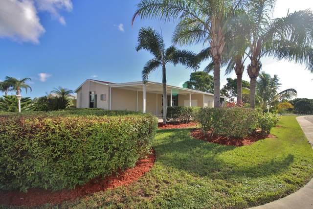 7646 Eastern Bluebird Drive, Port Saint Lucie, FL 34952 (#RX-10655736) :: The Rizzuto Woodman Team