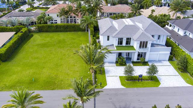 2379-2361 W Silver Palm Road, Boca Raton, FL 33432 (MLS #RX-10655744) :: Berkshire Hathaway HomeServices EWM Realty