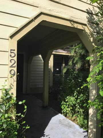 529 Goldenwood Way, Wellington, FL 33414 (#RX-10655937) :: Treasure Property Group