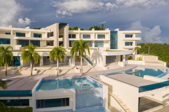 23 Rio Mar, Casa de Campo, DR 22000 (#RX-10657794) :: Treasure Property Group