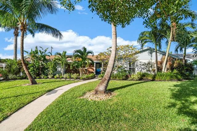 525 Lighthouse Drive, North Palm Beach, FL 33408 (MLS #RX-10659841) :: Berkshire Hathaway HomeServices EWM Realty