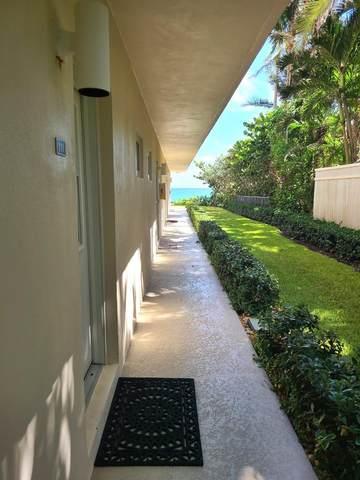 3851 N Ocean Boulevard #1110, Gulf Stream, FL 33483 (#RX-10660889) :: Posh Properties