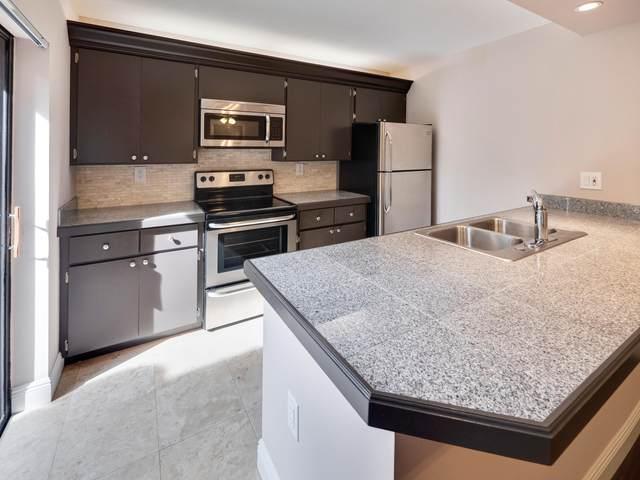 6703 67th Way, West Palm Beach, FL 33409 (MLS #RX-10661437) :: Berkshire Hathaway HomeServices EWM Realty