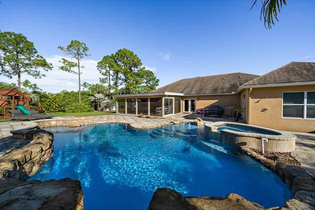 15592 100th Lane N, West Palm Beach, FL 33412 (MLS #RX-10662809) :: Berkshire Hathaway HomeServices EWM Realty