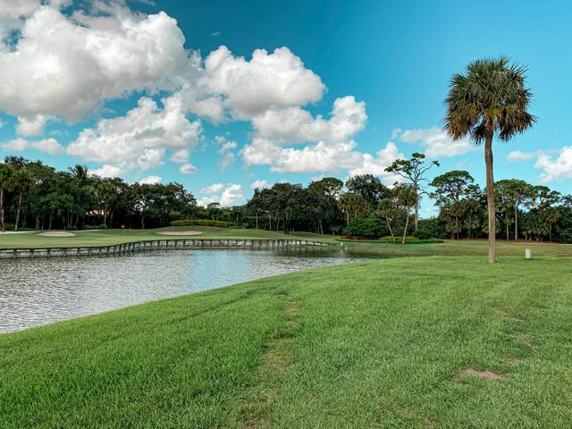 4575 Live Oak Boulevard, Delray Beach, FL 33445 (MLS #RX-10663140) :: Berkshire Hathaway HomeServices EWM Realty