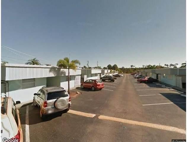 1307 Gateway Drive #1307, Lantana, FL 33462 (#RX-10664141) :: Posh Properties