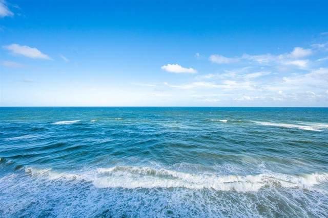 3590 S Ocean Boulevard #701, South Palm Beach, FL 33480 (#RX-10665333) :: Posh Properties