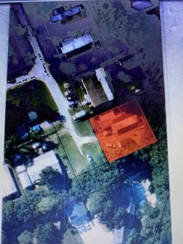 1761 SW Saint George Street, Stuart, FL 34997 (#RX-10665824) :: The Rizzuto Woodman Team